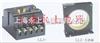 LLJ-250H漏電繼電器