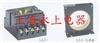 LLJ-100F LLJ-100H漏電繼電器