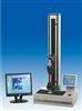LRXPlus臺式單柱材料試驗機