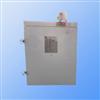 DZ系列1立方米甲醛释放量检测用气候箱