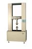 LR150KPlus双柱万能材料试验机