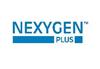 NEXYGEN Plus3材料試驗和數據分析軟件