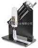 TPE德国SAUTER原装曲柄测试台 测试台 合成材料涂层实验机