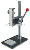 TVPSAUTER手动测试台 测试台 距离测试台 材料试验机