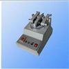 DZ-8328TABER耐磨耗性试验机