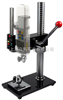 TVP-L德国索特测试台 手动测试台 距离测试台 拉力试验机 压力试验机