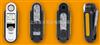 爱色丽RM200QC 便携式成像分光色差仪