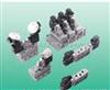 日本CKD喜开理先导式带底板电磁阀4KB219-00-L