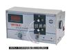 WXJ-9388紫外检测仪
