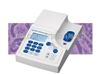 BioPhotometer plus德国艾本德核酸蛋白检测仪