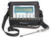 IQ350乙炔气体检测仪IQ350