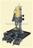 HMP-150型混凝土磨平机HMP-150型混凝土磨平机