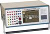 KJ880微机继电保护测试仪报价