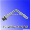 HRY12HRY12顶置角尺式电加热器