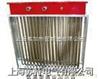 SRK3型电加热器SRK3型