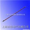 SRM型SRM型管状电加热组件