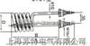 SRS3型SRS3型管状电加热组件