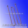 SRXY、SRJSRXY、SRJ管状电加热器