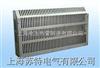 WK-III-IWK-III-I型加热器