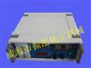高压反应釜-反应釜控制仪,实验室反应釜专用控制仪表