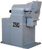 Ф175盘式研磨机推荐Ф175盘式研磨机 研磨机