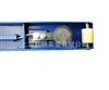 SCS30T移动式地上衡/SCS可供制定