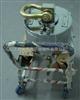 OCS1吨电子吊秤价格,湖北电子吊秤,3吨电子吊钩秤