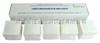 AATCC摩擦色牢度专用白棉布