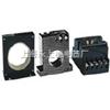 报价产品LLJ-200H漏电继电器(上海永上继电器厂)