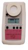 Z-500一氧化碳测定仪
