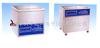 -BQE双频数控超声波清洗器
