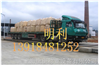 金山地磅厂家-◆报价!选多大尺寸?18米16米12米9米-3米
