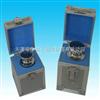 HZ天津F1-100g不锈钢砝码,北京F2_1g不锈钢砝码价格