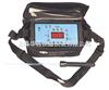 IQ350甲醇气体检测仪IQ350