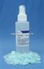 POLYSIECNES喷雾型石蜡清除剂