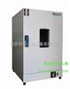 DHG-9246A南京现货电热恒温干燥箱