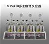 SLP4250多釜组合反应器