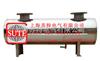 ST1049中央空调辅助电加热器
