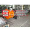 ST1023防爆氮气加热器ST1023