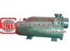 DYK系列电厂除灰空气加热器DYK系列