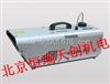 HR/H-900烟雾发生器/效果雾机