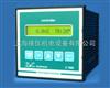 CL7685臭氧分析仪CL7685臭氧分析仪
