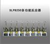 SLP8250多功能反应器