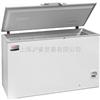 DW-40W380低温保存箱