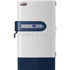 DW-86L486超低温保存箱