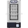 HXC-258血液保存箱