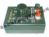 HR/HD21-20mA/5V-1信号发生器价格