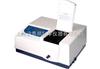 UV-7502PCS紫外可见分光光度计 上海欣茂UV-7502PCS紫外光度计
