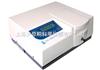 UV-7504PC扫描型紫外可见分光光度计 756MC上海欣茂分光光度计