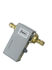 HDP88HDP88压差控制器/HDP88压差控制器
